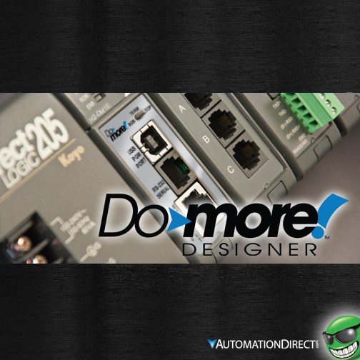 DoMore Splash